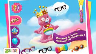 Care Bears: Wish Upon a Cloud screenshot 2