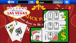 777 Scracthers - Slots Scratch-it Lottery Tickets screenshot 5