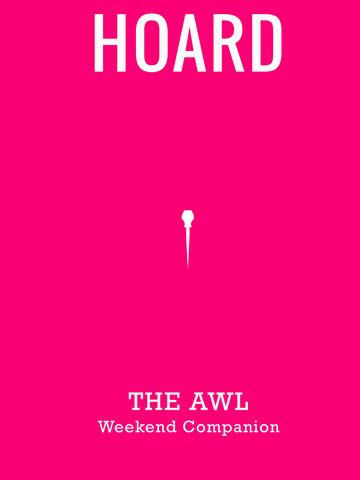 The Awl: Weekend Companion screenshot 6