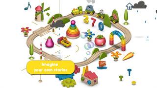 Pango Playground screenshot 5