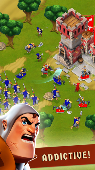 best war games for iphone war of empires clash of the best by for free 6375