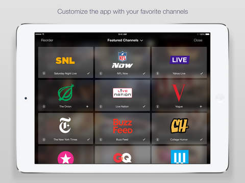 locate my iphone the best apps for tv shows apppicker 12583