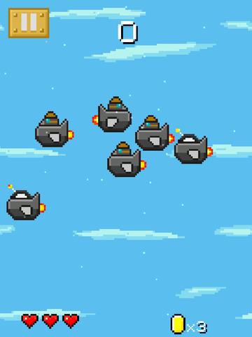 Gun Pow screenshot 8