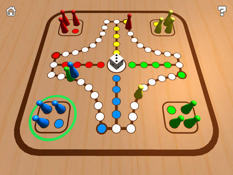 Ludo Supremo screenshot 9