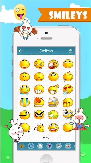 iphone moving pictures emoji animated gifs emoticons arts amp new cool 1894