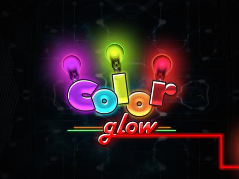 Color Glow screenshot 5