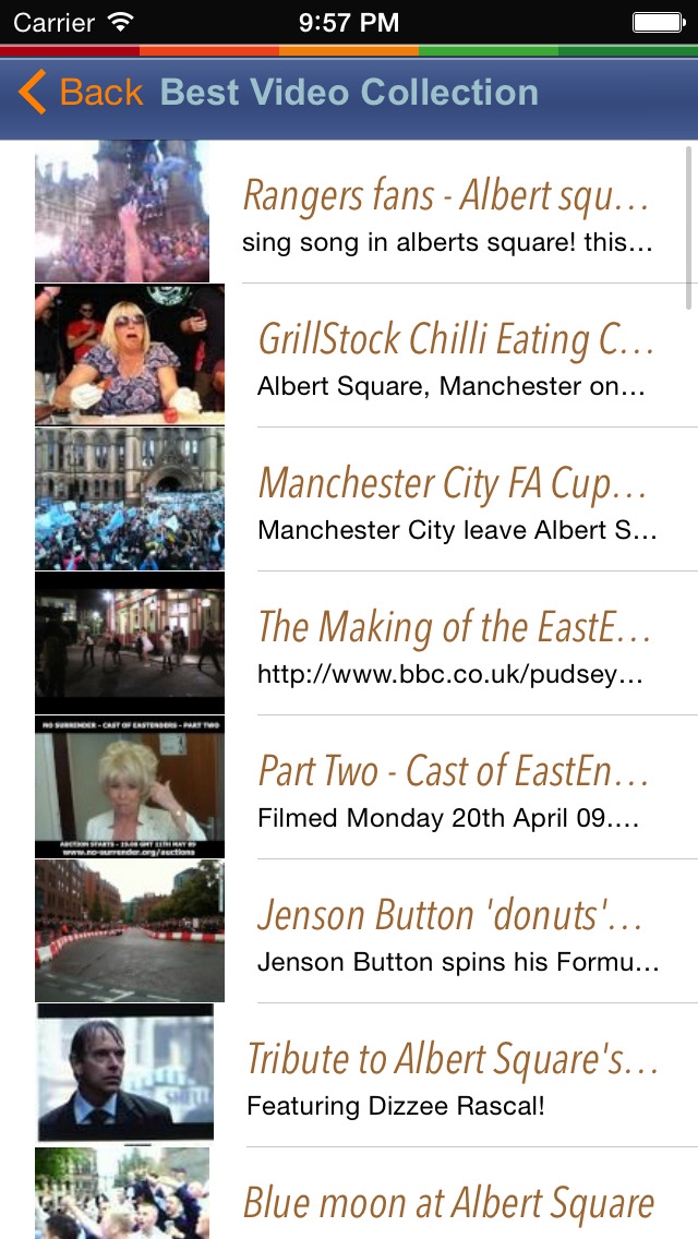 Manchester Tour Guide: Best Offline Maps with Street View and Emergency Help Info screenshot 5