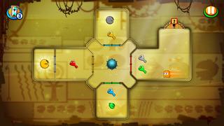 PAC-MAN Friends screenshot #3