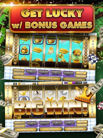 Slots House of the Capitalist Winnings - Wicked Heart Vegas Jackpot Slot Machines Free screenshot 10