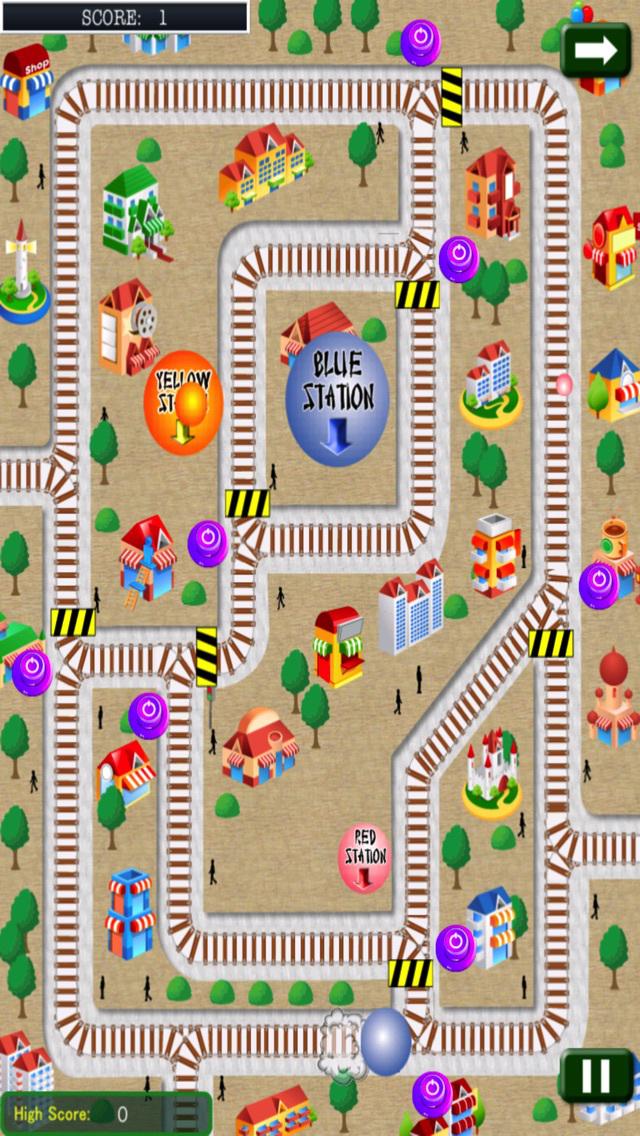 Addictive transit simulator PRO :  Furious Street Mechanic! screenshot 4