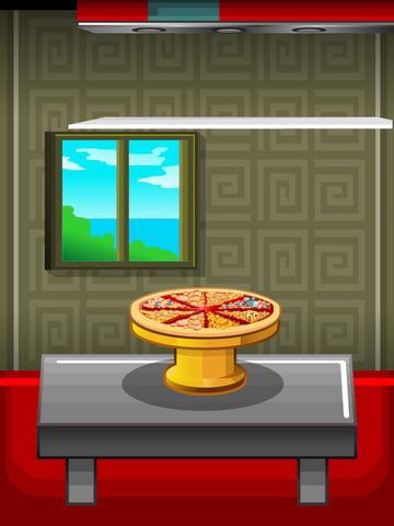 Pizza Making Madness screenshot 10