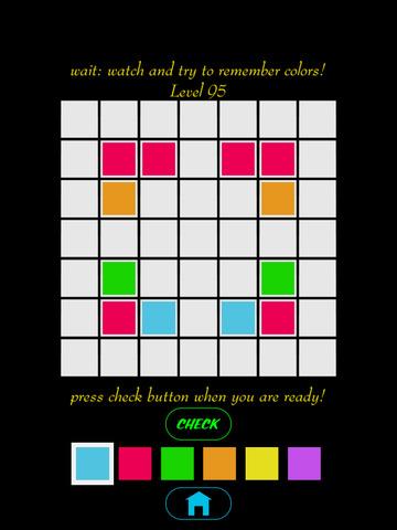 150 Brain Quiz: Guess Pixels screenshot 10