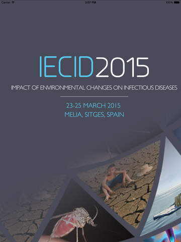 IECD2015 screenshot 6