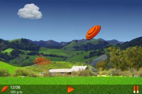 Clay Pigeon Shooting HD - Skeet Shooting - náhled