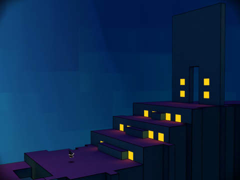 Zero Age screenshot 4