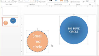Easy To Use - Microsoft Powerpoint 2013 Edition screenshot 3
