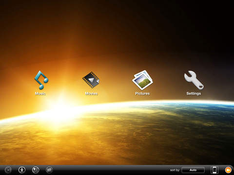 8player Pro screenshot 6