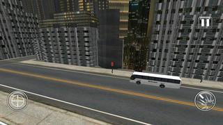 City Sniper Thriller Pro screenshot 5