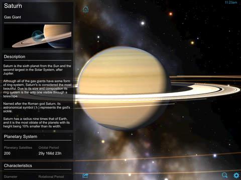 Star Chart Infinite screenshot 8