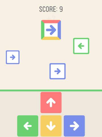 Arrow Hero match screenshot 4