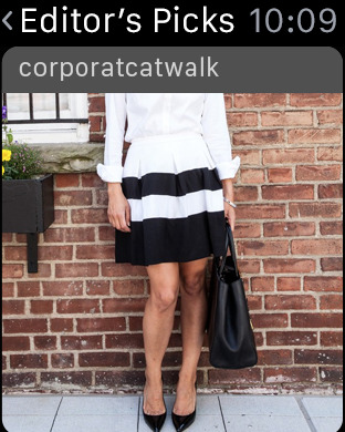 Poshmark: Buy & Sell Fashion screenshot 12