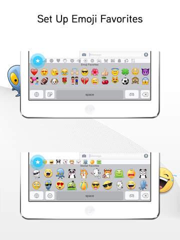 Emoji> screenshot 8