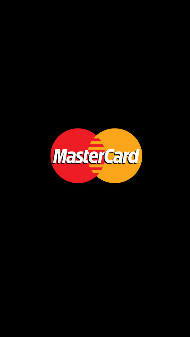 MasterCard Marketing screenshot 1