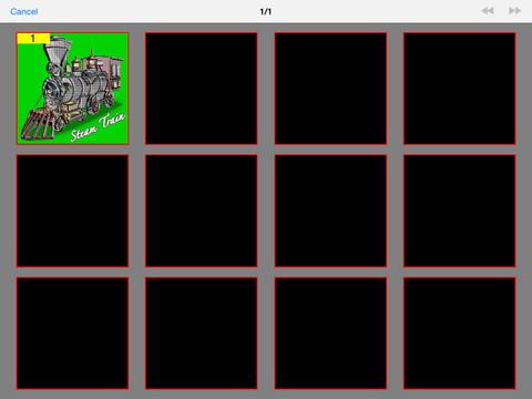 Locomotive POPO PVN screenshot 7