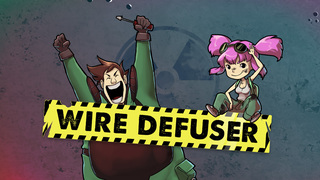 Wire Defuser screenshot 4