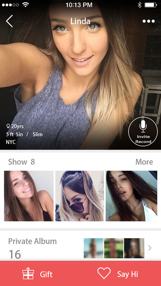 Bergnset Kontakt Sex Gratis Kontaktannons Cougar Dating