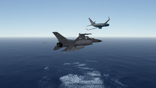 Infinite Flight Simulator screenshot 3
