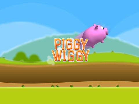 Piggy Wiggy screenshot 4