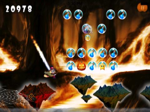 Bubble Zombie screenshot 9