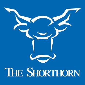 The Shorthorn