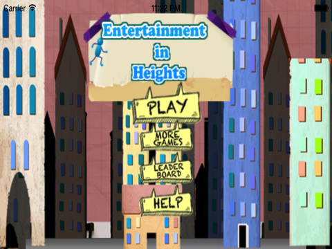Entertainment in Heights screenshot 5