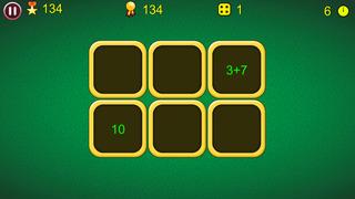 Math Memorize screenshot 3