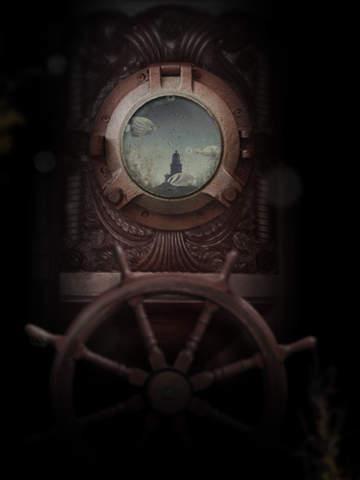 The Sailor's Dream screenshot 8