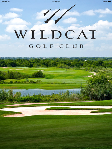 Wildcat Golf Club screenshot 6