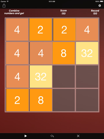 4096GameKit screenshot 9