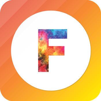 FMEDIA+ (US, EUROPE LIVE TV, MOVIES, WATCH MOVIES TRAILER)