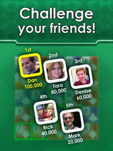 Poker PLAY! screenshot 9