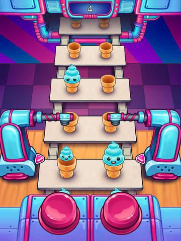 Gelato Madness screenshot 7