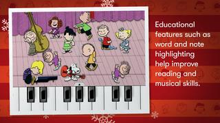 A Charlie Brown Christmas screenshot 3