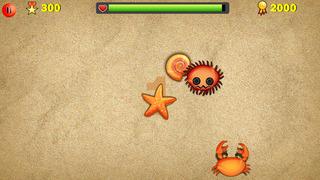 Beach Strife screenshot 5