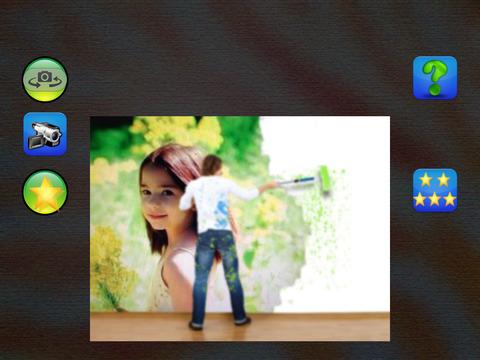 VIP VCR  --- video in picture screenshot 6