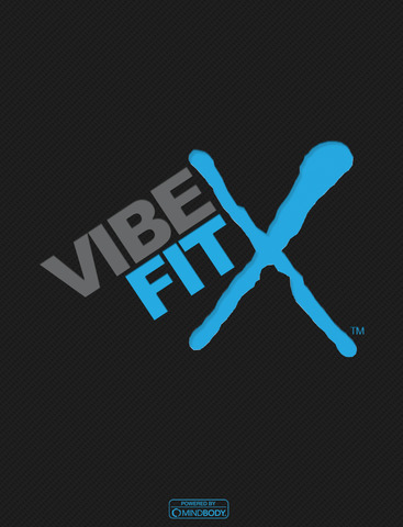 Vibe Fit Club screenshot #1