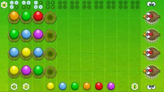 Holidays 2 - 4 Summer Games screenshot 3