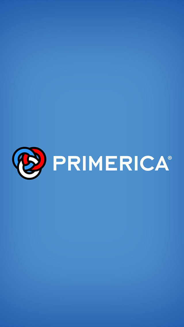 Primerica Events screenshot 1