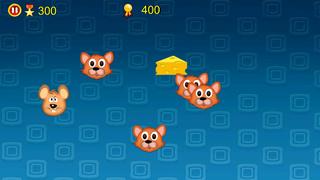 Snatcheese screenshot 2
