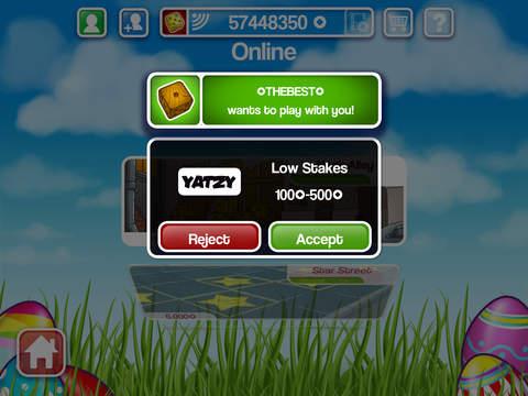 Yatzy Ultimate screenshot 10